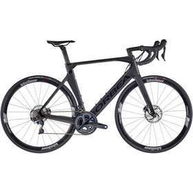Orbea Orca Aero M20Team, black